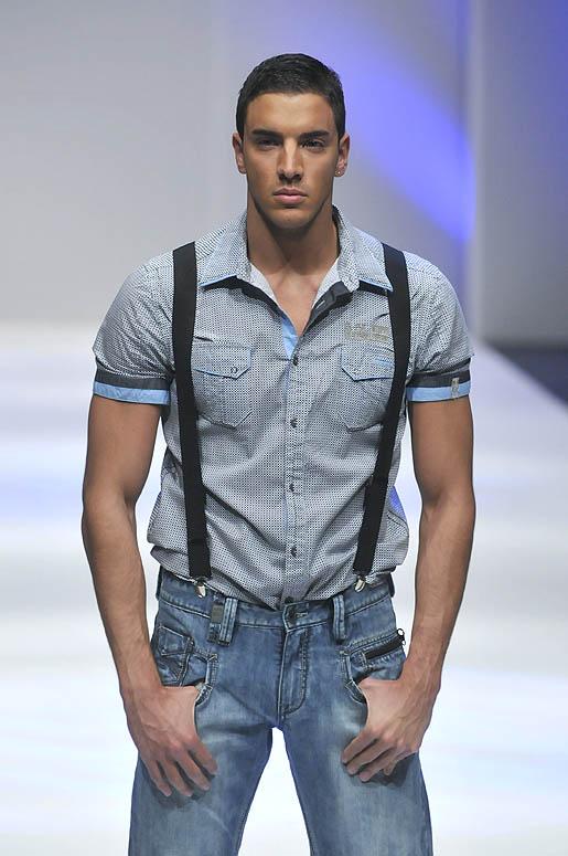 djt8795u 29. Belgrade Fashion Week: 5. dan