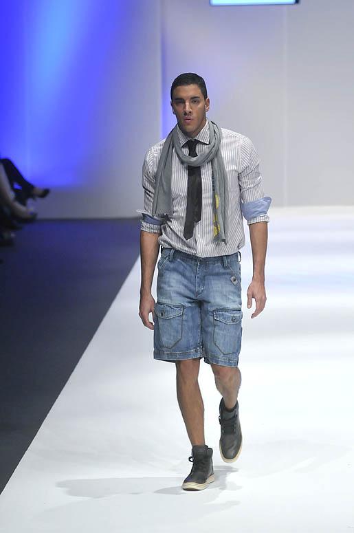 djt8902 29. Belgrade Fashion Week: 5. dan