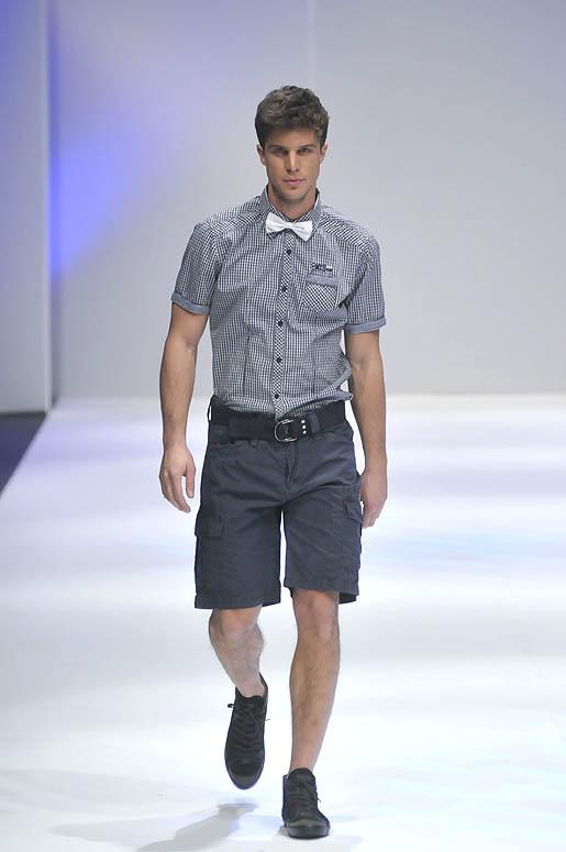 djt8942 29. Belgrade Fashion Week: 5. dan