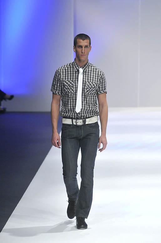 djt8956 29. Belgrade Fashion Week: 5. dan