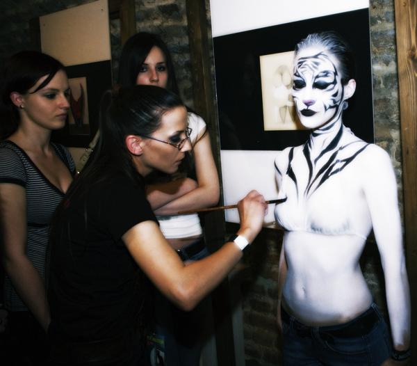 b9a Noć muzeja u Beogradu