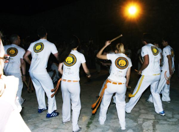 c3a Noć muzeja u Beogradu