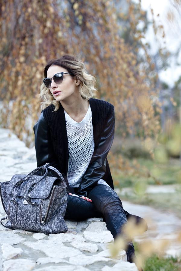 201401 anaristic 155 Od A do Š: Ana Ristić, modna blogerka