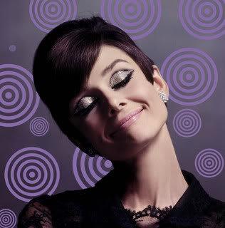28196 1425093675020 1463108509 31091266 3742328 n Stil Audrey Hepburn