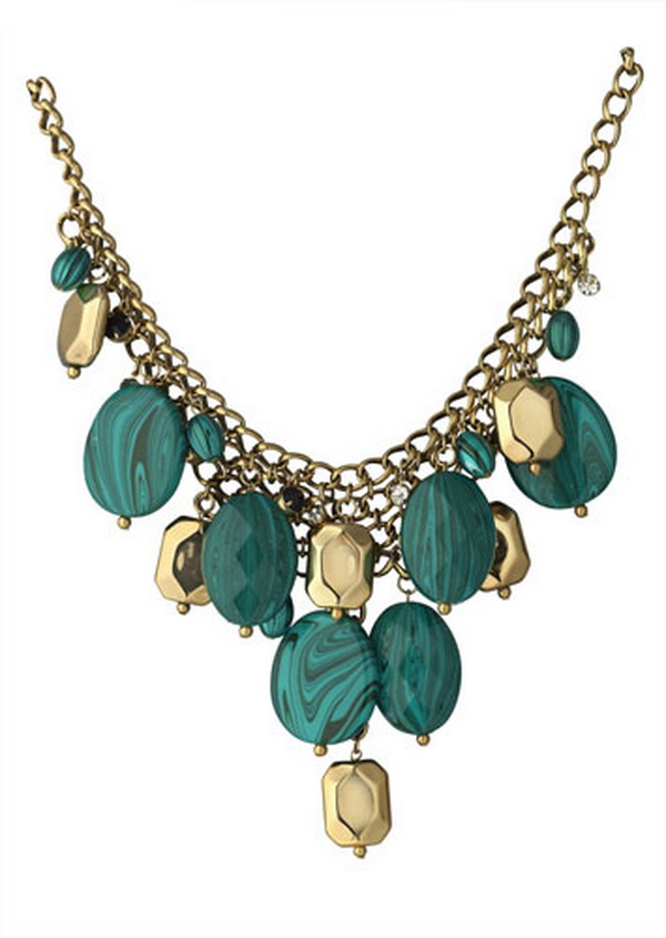 gold and jade necklace 009 1 From Neck to Toe