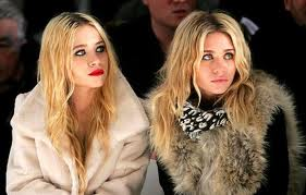 imagescawmdqby Boho chic: Mary Kate and Ashley Olsen