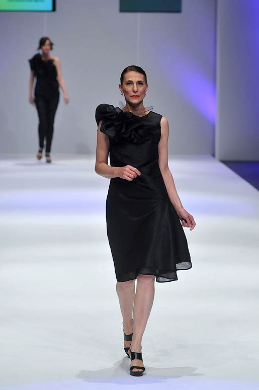 djt4602 29. Belgrade Fashion Week: 4. dan