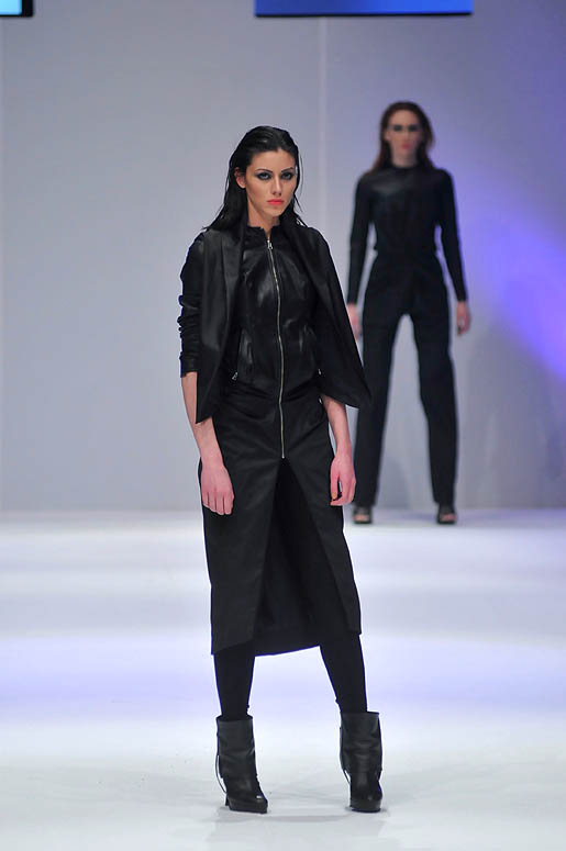 djt4785 29. Belgrade Fashion Week: 4. dan