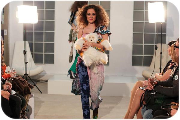 eftimov 4 Otvaranje sedme sezone Fashion Weekenda u Skoplju
