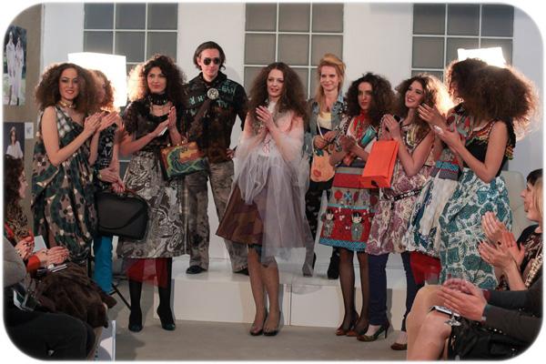eftimov 7 Otvaranje sedme sezone Fashion Weekenda u Skoplju