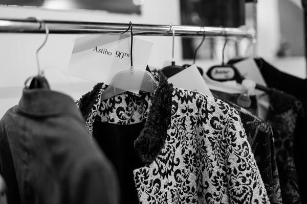 retrospektiva 4 Otvaranje sedme sezone Fashion Weekenda u Skoplju