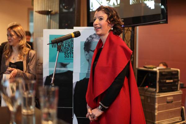 retrospektiva 6 Otvaranje sedme sezone Fashion Weekenda u Skoplju