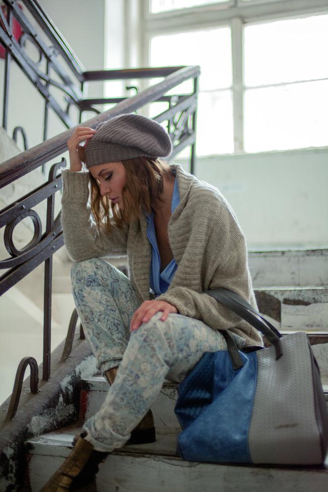 p s fashion 091 P....S....fashion: Savršene modne kombinacije