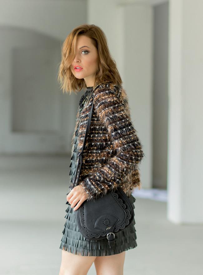 p s fashion 118 P....S....fashion: Savršene modne kombinacije