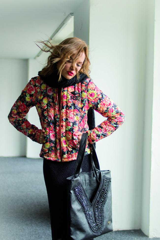 p s fashion 120 P....S....fashion: Savršene modne kombinacije