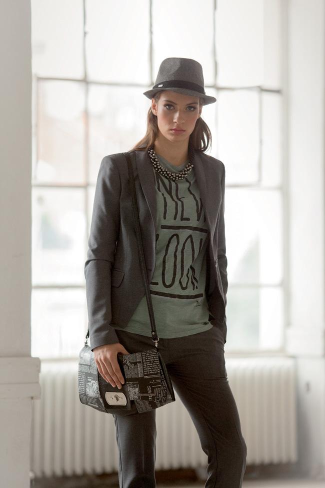 p s fashion 155 P....S....fashion: Savršene modne kombinacije