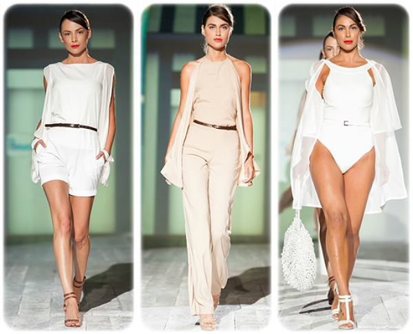minimalizam je osnova njene estetike Wannabe intervju: Pavla Aleksić, buduća dizajnerka za brend Zara