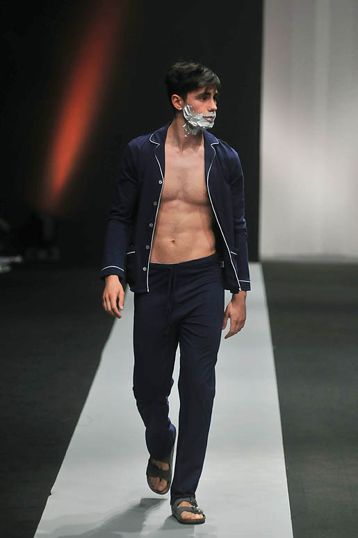 djt5029 29. Belgrade Fashion Week: 4. dan
