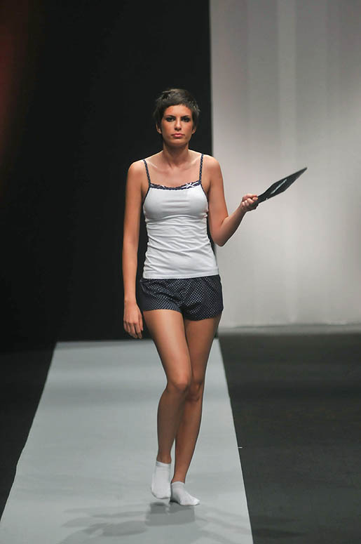 djt5034 29. Belgrade Fashion Week: 4. dan