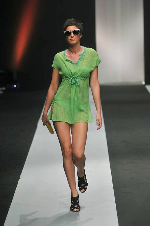 djt5507 29. Belgrade Fashion Week: 4. dan