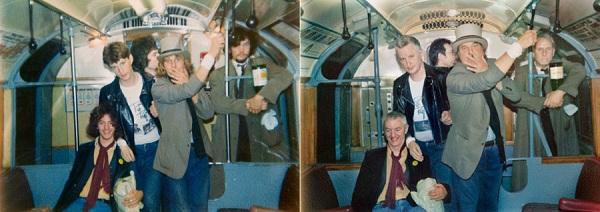 23 riff raff 1976 2011 london low Ponovo se vraćamo u budućnost!