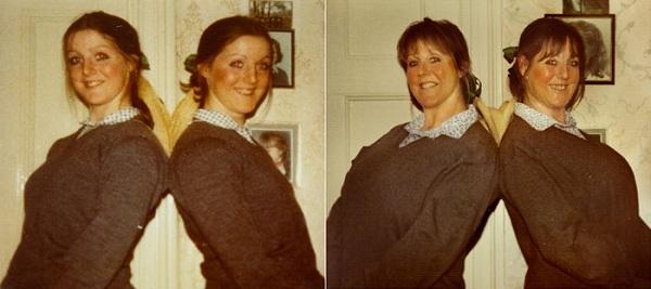 23 sussy 1976 2011 london low Ponovo se vraćamo u budućnost!