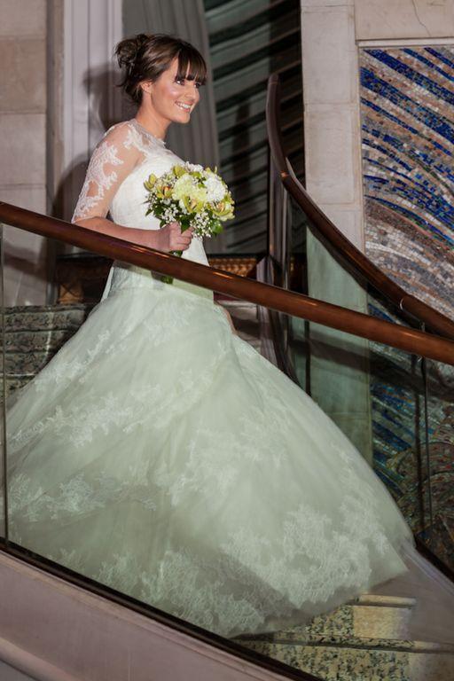 sajamvencanja 243 of 335 11. Sajam venčanja i revija Poznate dame u venčanicama