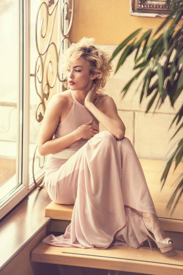 15 Principessa by JJ: Senzualne i autentične haljine