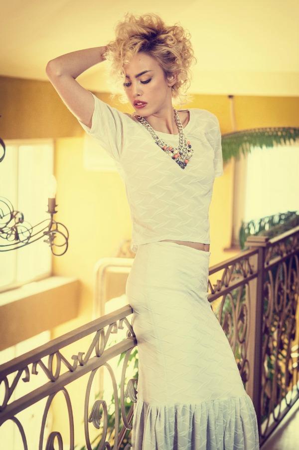 8 Principessa by JJ: Senzualne i autentične haljine