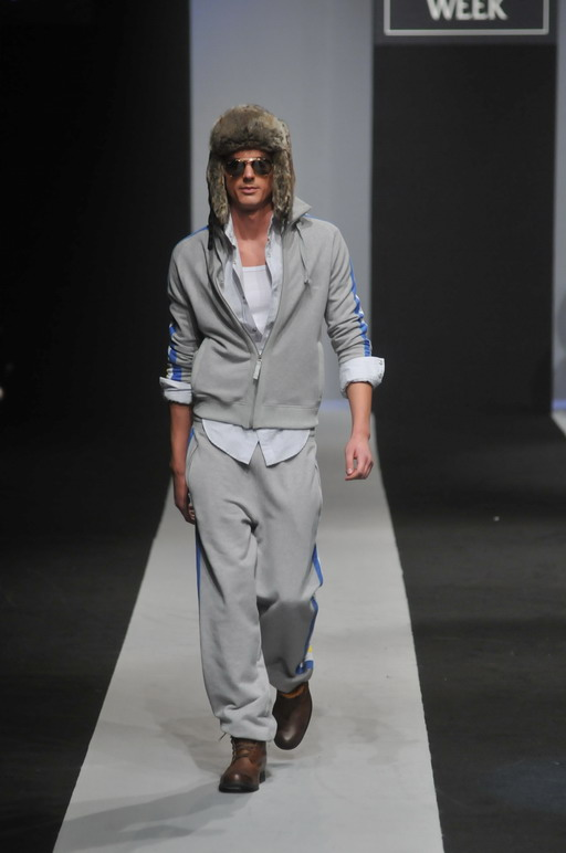 pwl by bo ko 0 Belgrade Fashion Week: Dan 4