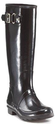 ralph lauren 75 Rain boots