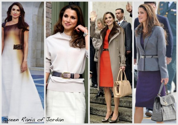 desktop34 1 Royal Style: Queen Rania of Jordan