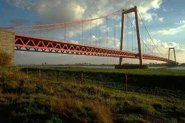rb3 Najlepši mostovi sveta   specijal: Mostovi Rajne