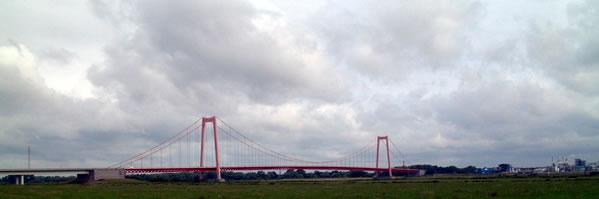 rb4 Najlepši mostovi sveta   specijal: Mostovi Rajne