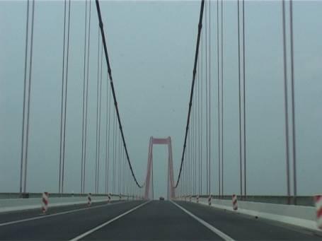 rb5 Najlepši mostovi sveta   specijal: Mostovi Rajne