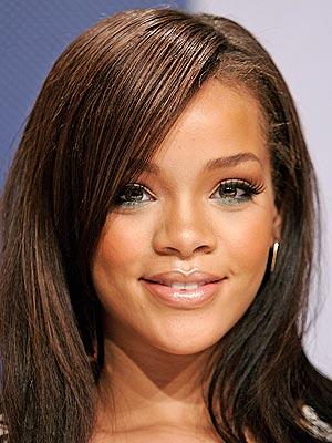 rihanna1 Stilske transformacije: Rihanna