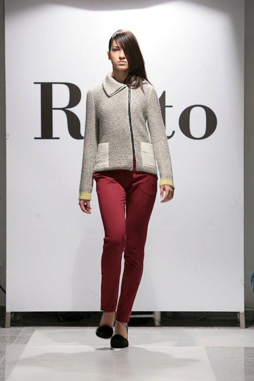 ris4 Novi član modne scene na Balkanu: FWSK (Fashion Weekend Skoplje)