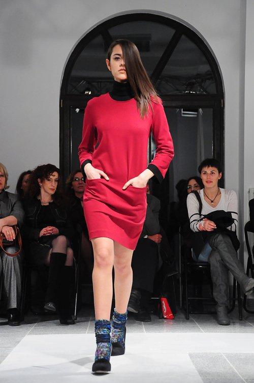 ris5 Novi član modne scene na Balkanu: FWSK (Fashion Weekend Skoplje)