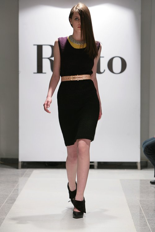 ris6 Novi član modne scene na Balkanu: FWSK (Fashion Weekend Skoplje)
