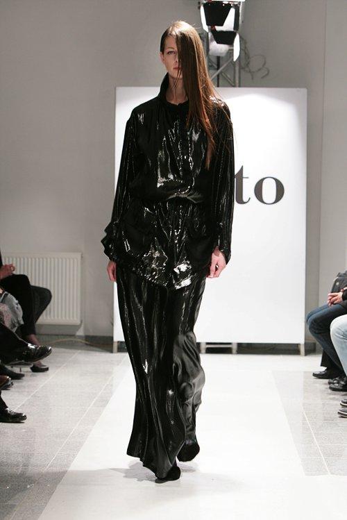 risto2 Novi član modne scene na Balkanu: FWSK (Fashion Weekend Skoplje)