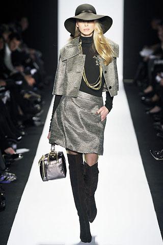 00010m 2 Badgley Mischka: Između stila i trenda
