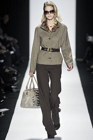 00020m 1 Badgley Mischka: Između stila i trenda