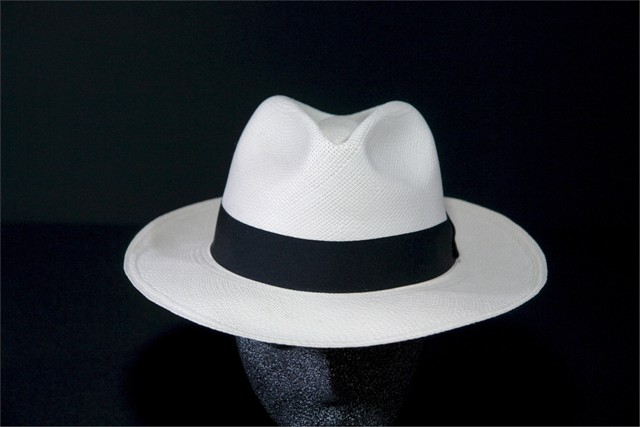 sesiri4 Šešir moj, šešir tvoj