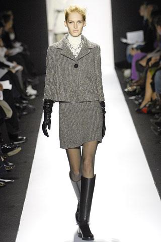00040m 0 Badgley Mischka: Između stila i trenda