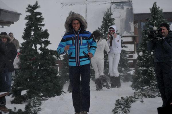 dsc 2878 Moda na Kopaoniku: Snow Fashion Show