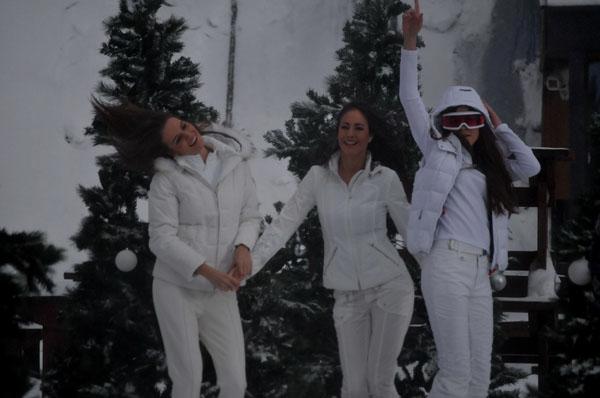 dsc 2893 Moda na Kopaoniku: Snow Fashion Show