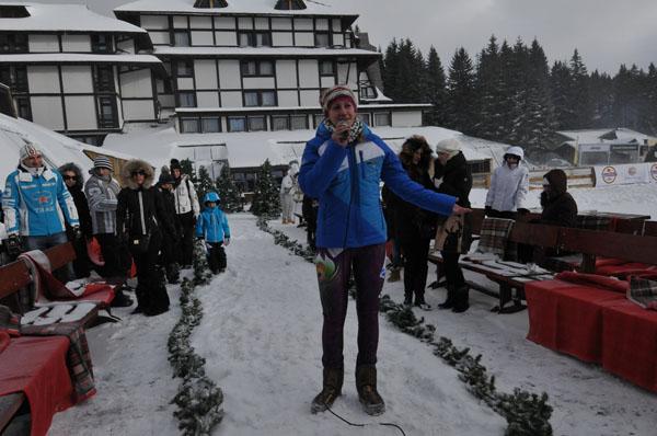 dsc 2984 Moda na Kopaoniku: Snow Fashion Show