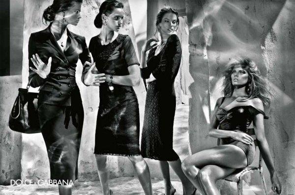 dg3 La Moda Italiana: Sofija Loren