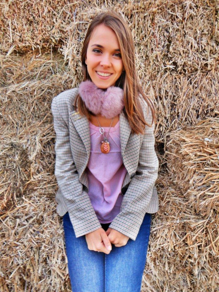 13 Wannabe intervju: Sestre Šolaja