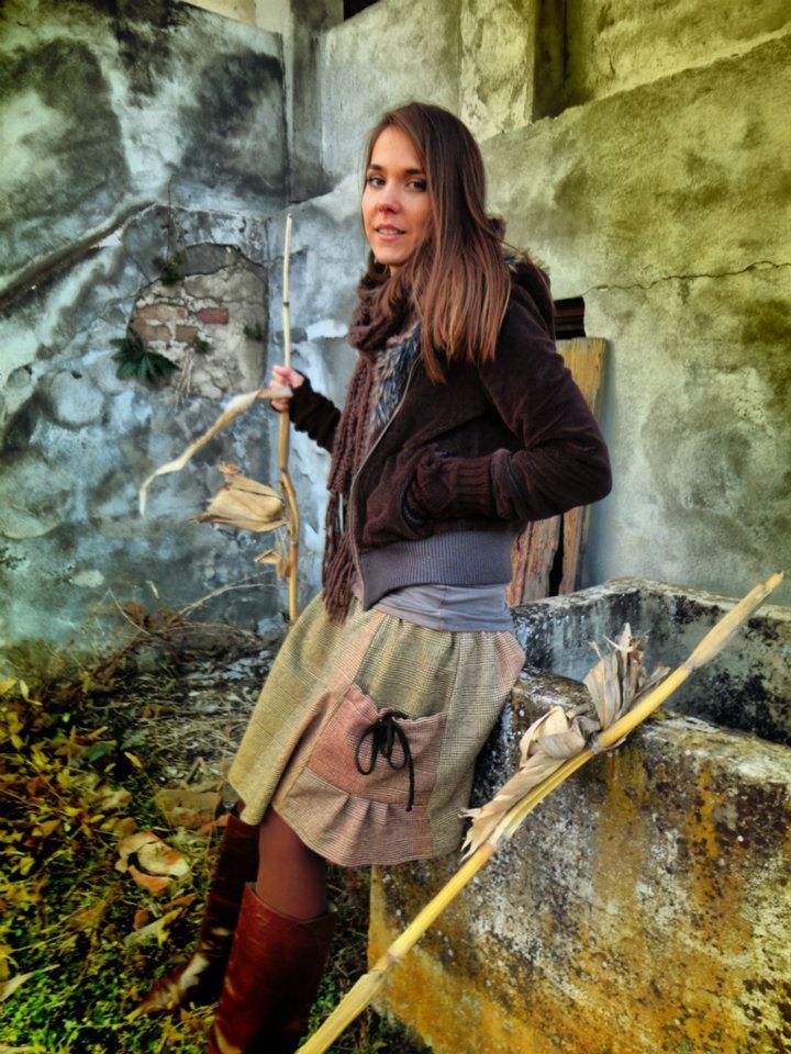 15 Wannabe intervju: Sestre Šolaja